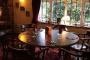 Greyhound-Country-Inn-Restaurant