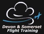 D-S-Flight-Training