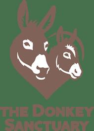 Donkey-logo