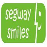 Sedgeway